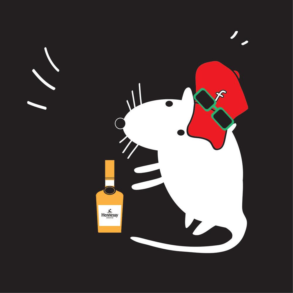 Melbourne_Illustrator_Natalie_Ex_Coloured_Drawing_rat_in_hat.jpg