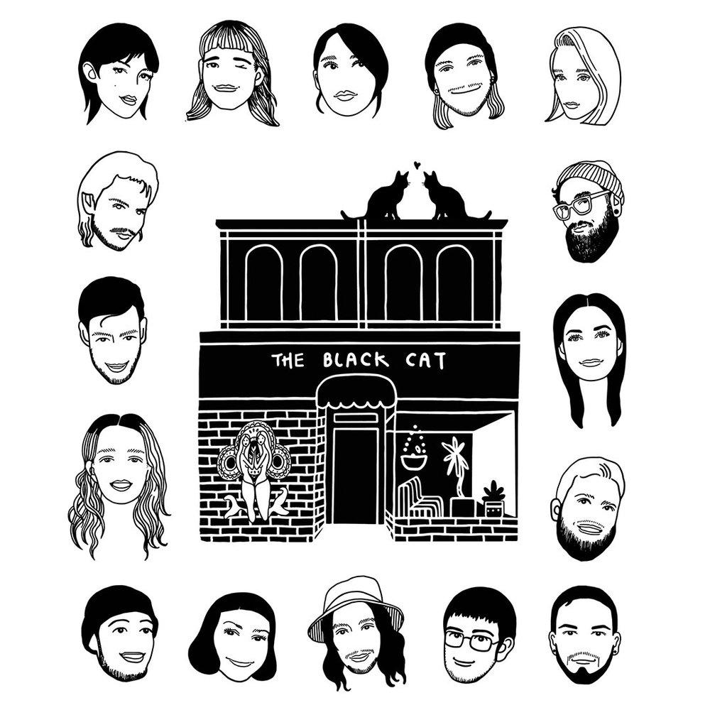 The-Black_Cat_Bar_art_by_natalie_ex.jpg