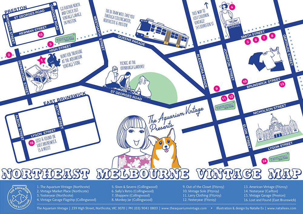 Natalie_Ex_Melbourne_Northern_Suberbs_Map_Design.jpg