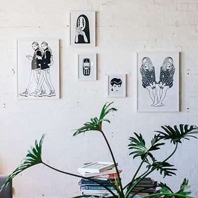 Natalie_Ex_Personal_Work_Drawings_Melbourne.jpg