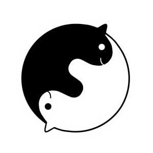 Natalie_Ex_Logo_Designer_Melbourne_Friendly_Potential.jpg