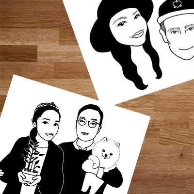 Natalie_Ex_Portrait_Artist_Couples_Drawings_Melbourne.jpg