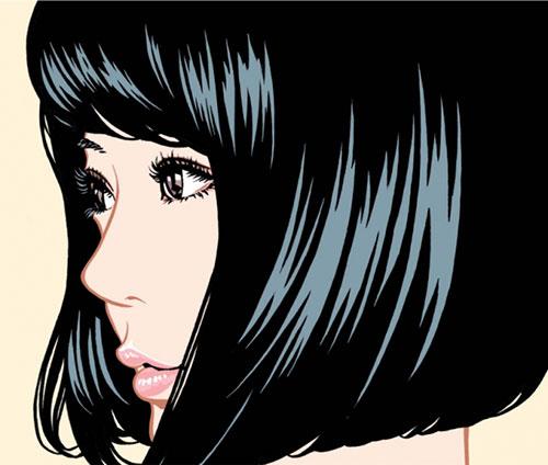 Natalie_Ex_Blog_Eguchi_Hisashi_Japanese_Illustrator.jpg