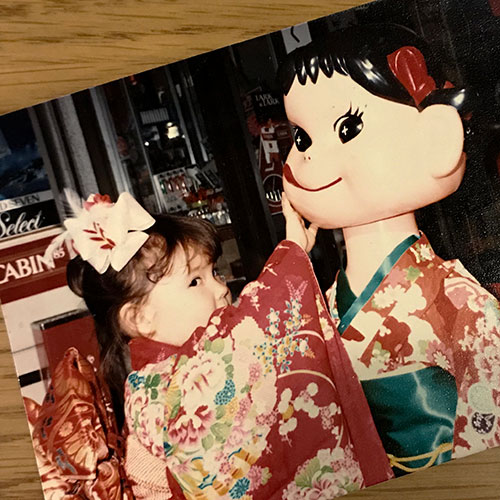 Natalie_Ex_Fujiya_Peko_Chan.jpg