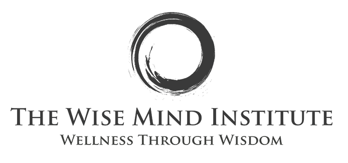 The Wise Mind Institute