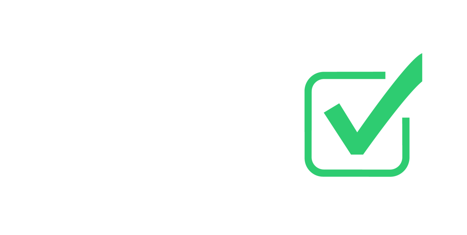 Electric Hustle