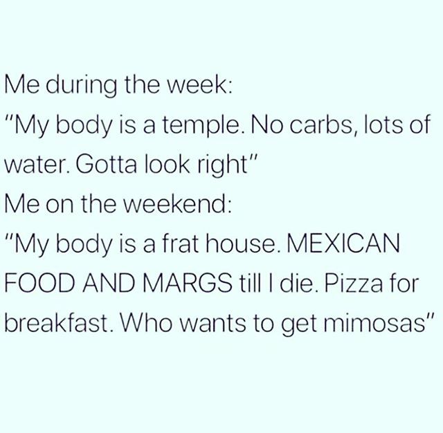 Can anyone relate 😂? #pizza #napoli #italiansdoitbetter #liveinitalian #italiantouch #bentleigh #melbourne #bestpizzamelbourne #pizzanapolitana #italy #fromitalywithpassion #woodfiredpizzamelbourne #weliveforpizza #italianfood #melbourneiloveyou #melbournefoodie #melbournedinner #igmelbourne #foodie #love #food