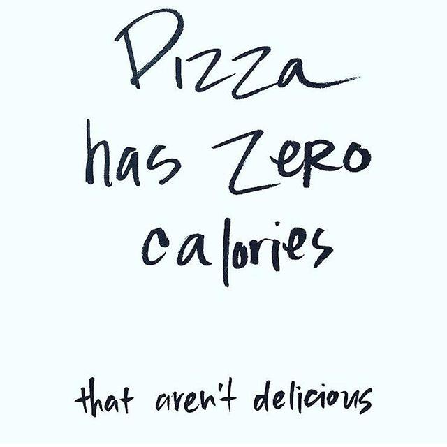Spot on 🍕  #pizza #napoli #italiansdoitbetter #liveinitalian #italiantouch #bentleigh #melbourne #bestpizzamelbourne #pizzanapolitana #italy #fromitalywithpassion #woodfiredpizzamelbourne #weliveforpizza #italianfood #melbourneiloveyou #melbournefoodie #melbournedinner #igmelbourne #foodie #love #food #calories #macros