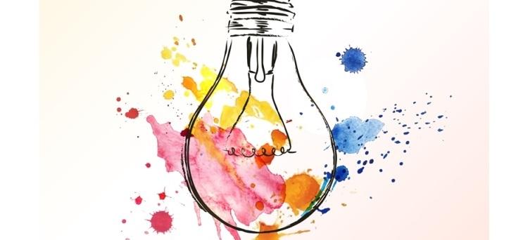 lightbulb art(1).jpg