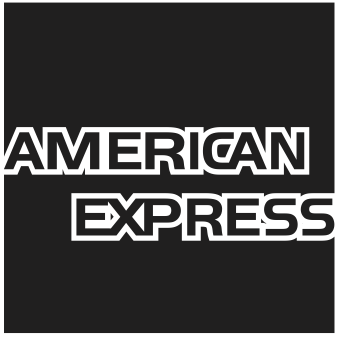 american_express.png
