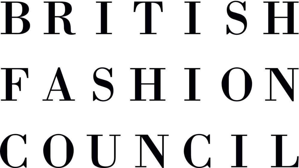 British_fashion_council.png