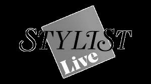 stylistlive.png