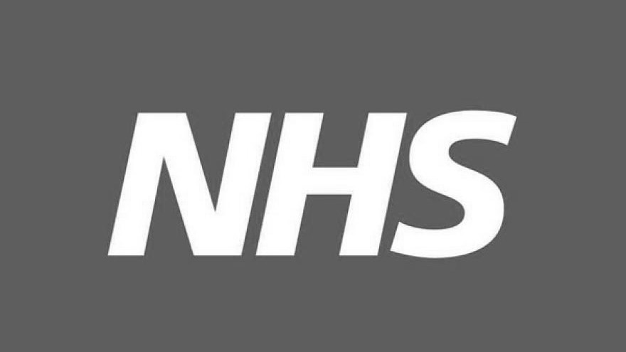 nhs-logo-880x4951.jpeg