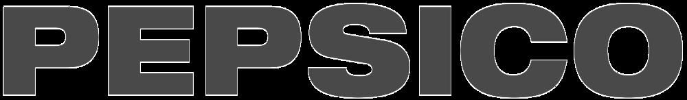 Pepsico_logo.png