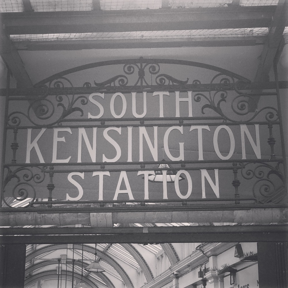South Kensington Station.JPG