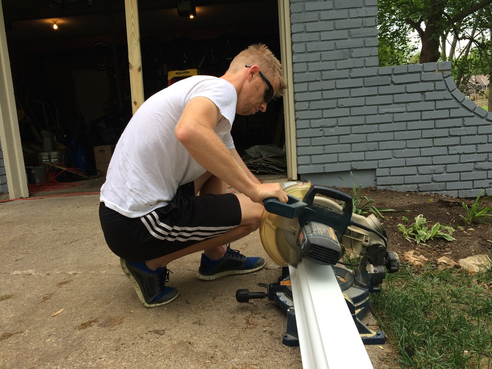 Cutting Gutters.jpg