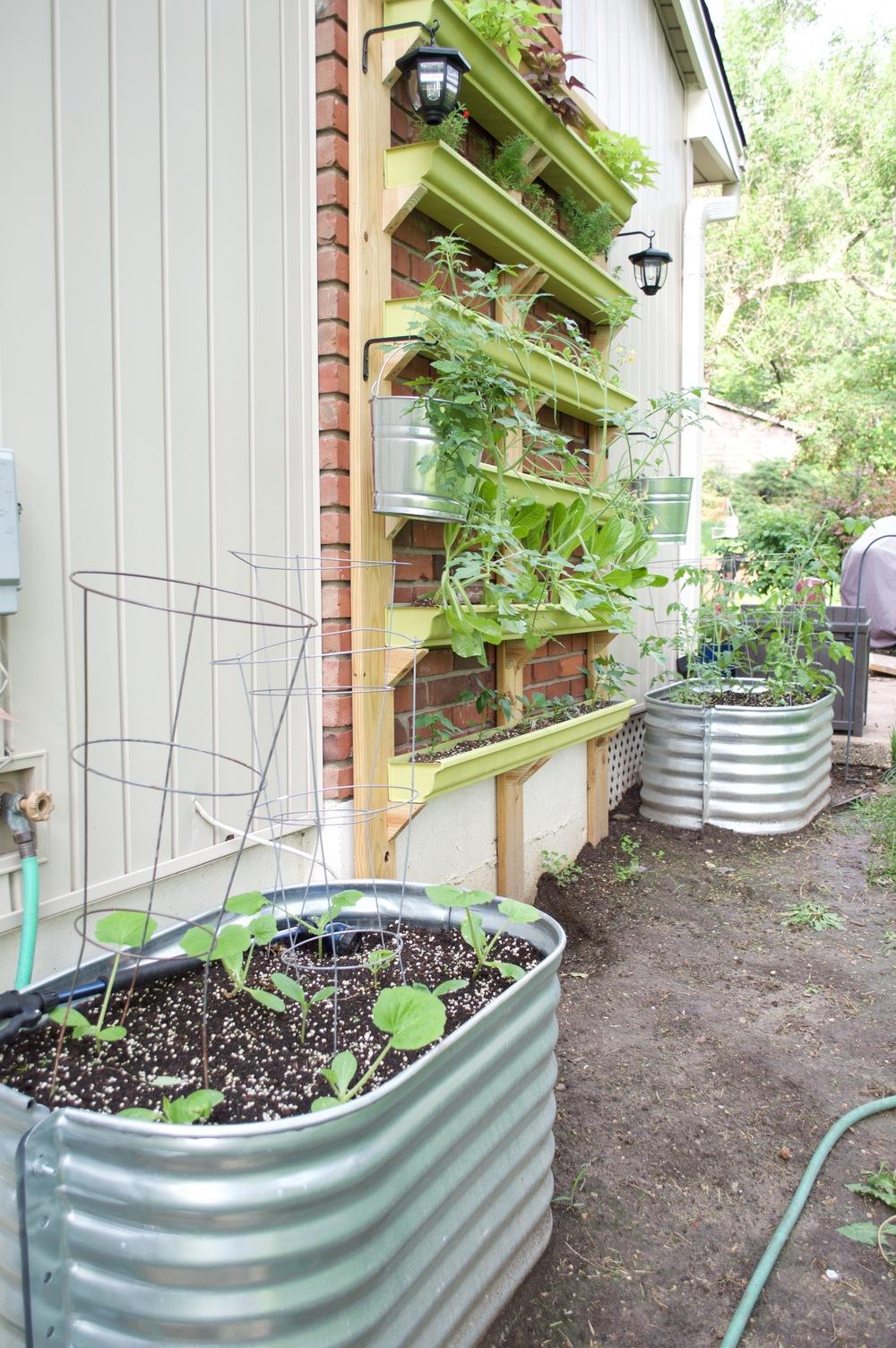 Gutter Garden Side.jpg