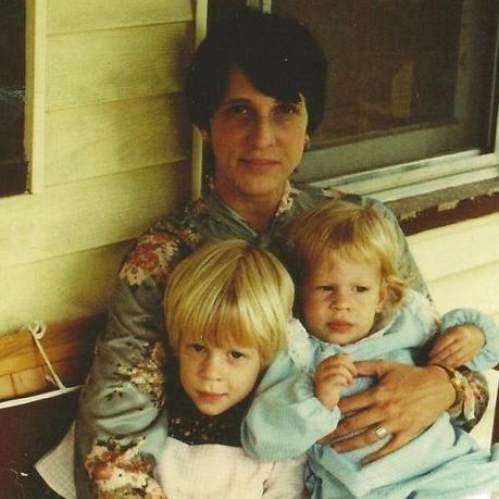 Mom and Girls.JPG