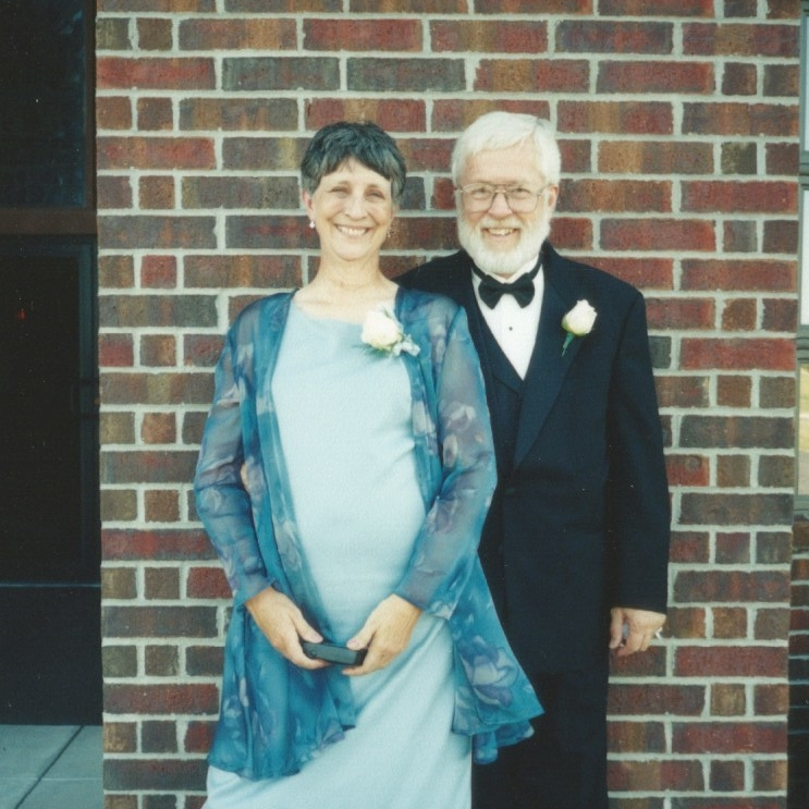 Carol and Paul at Pantaenius Wedding.jpg