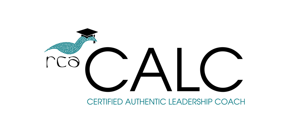 RaleighCoachingCALC