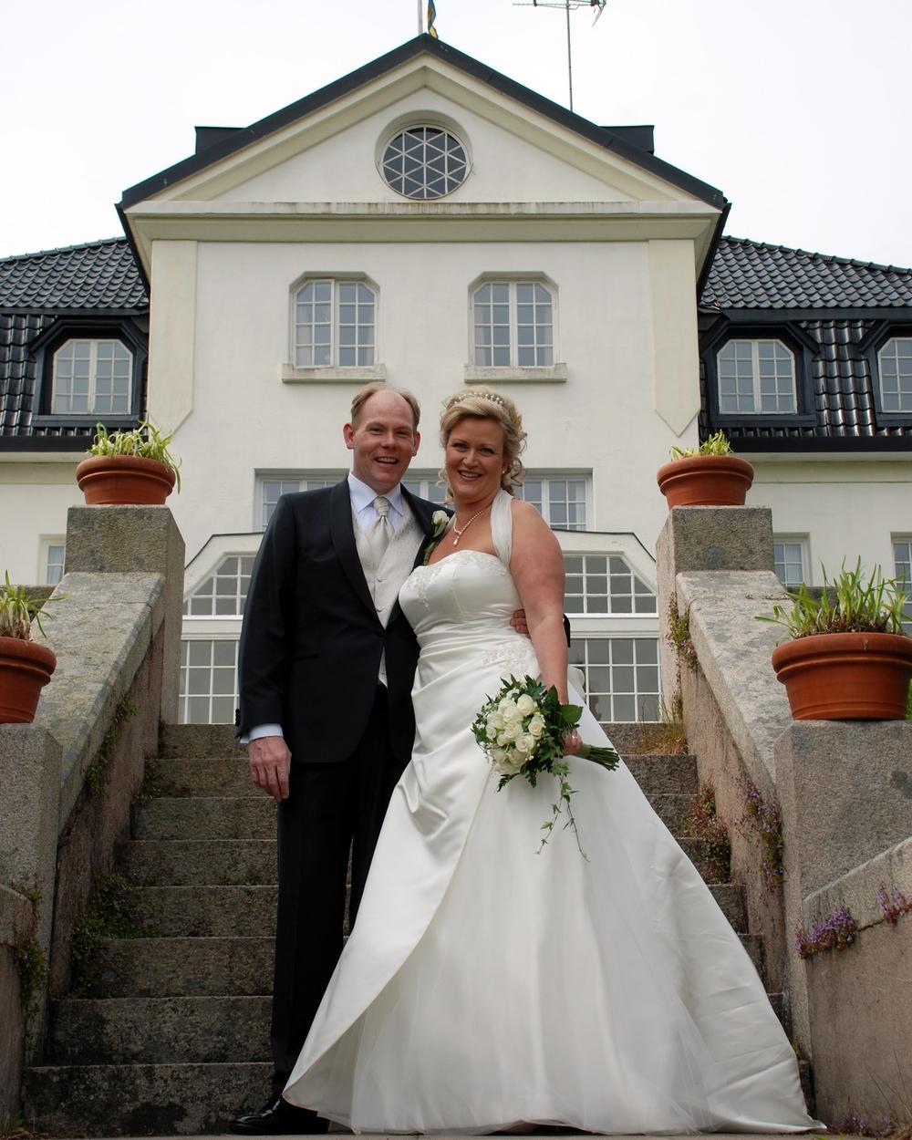 Baldersnäs Herrgård bröllop.jpg