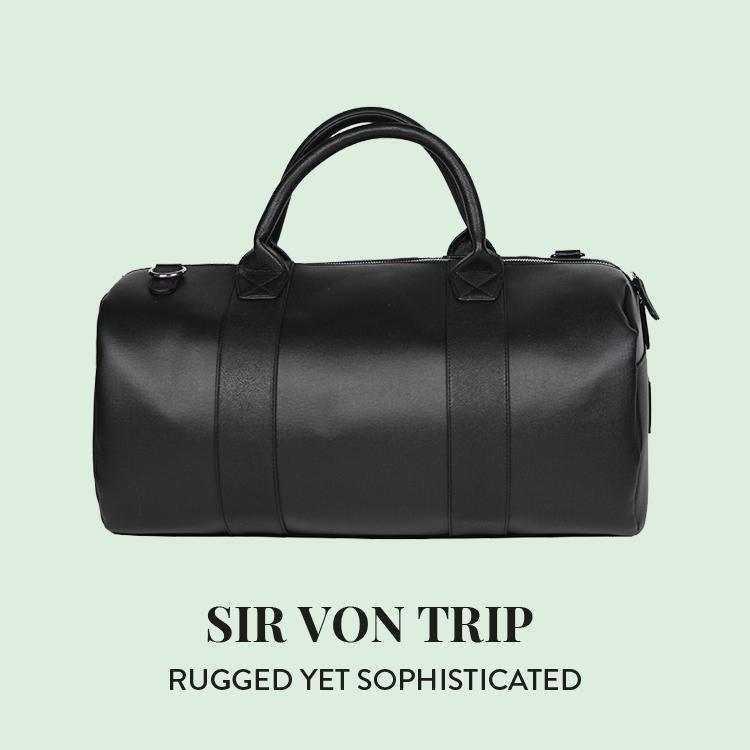 SIR_VON_TRIP_COLORBOX.png