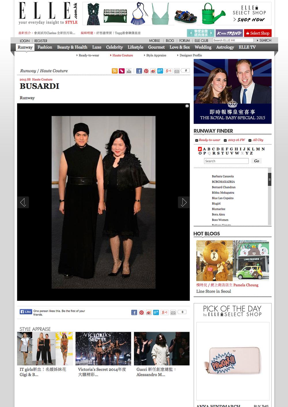 TUCK - ELLE HK - JANUARY 2015 - 01.jpg