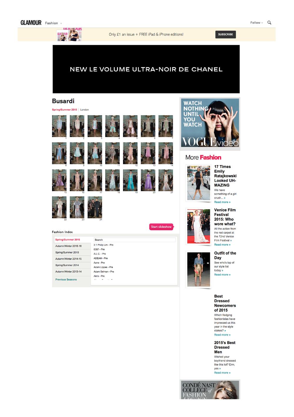 Tuck - Glamour Magazine - September 2014 - A4 - 03.jpg