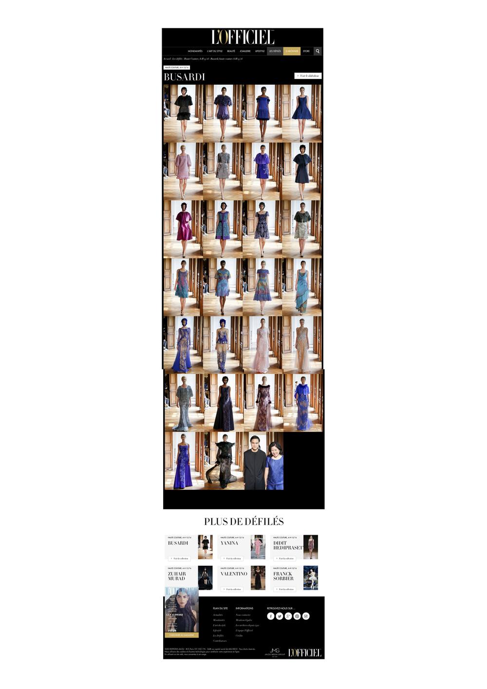 Tuck - L'Officiel Paris - July 2015 - A4 - 03.jpg