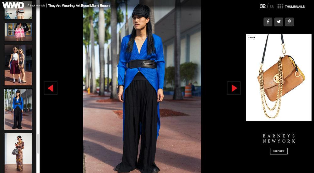 They Are Wearing  Art Basel Miami Beach – WWD copy.jpg