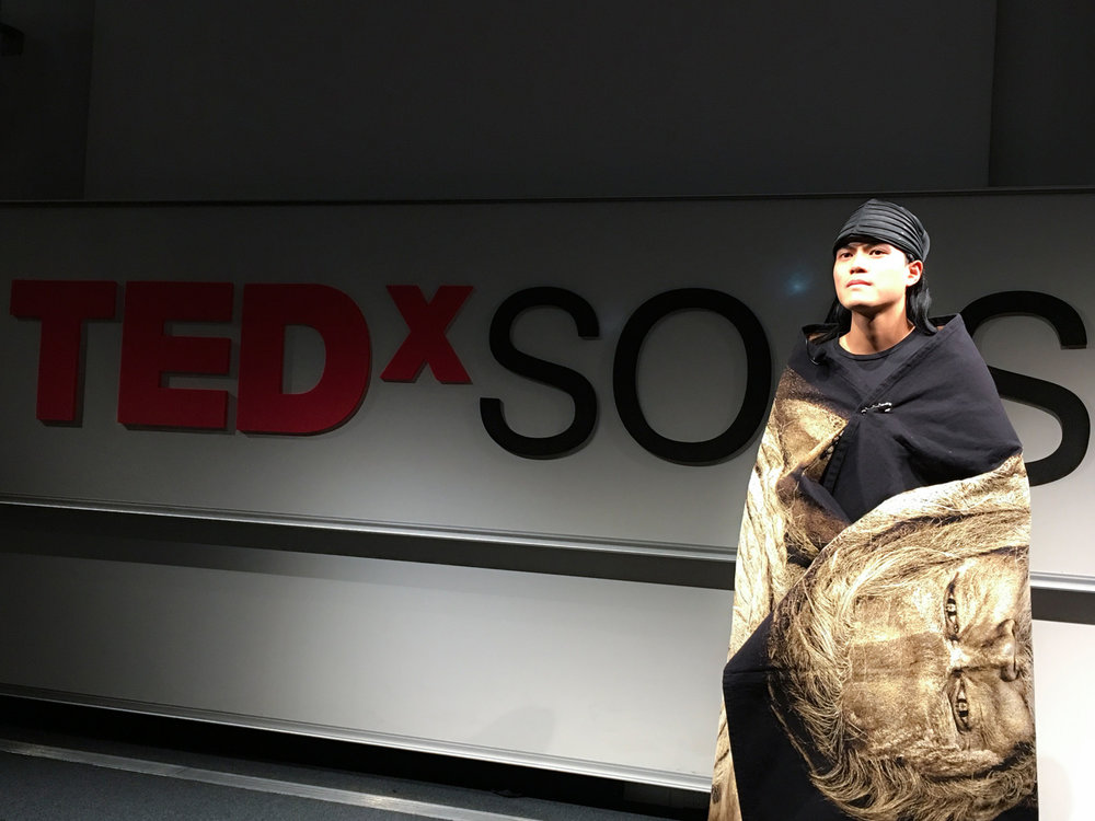 1. TED - IMG_3641-Edit-01.jpg