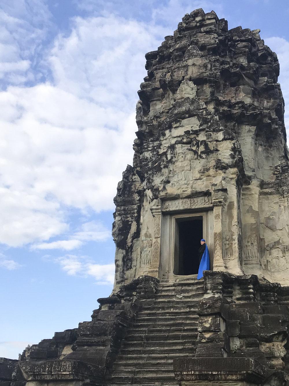 Tuck-Muntarbhorn-Angkor-Wat-1.jpg