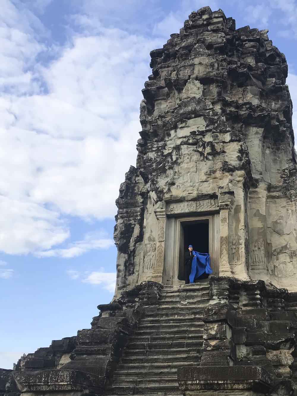 Tuck-Muntarbhorn-Angkor-Wat-2.jpg