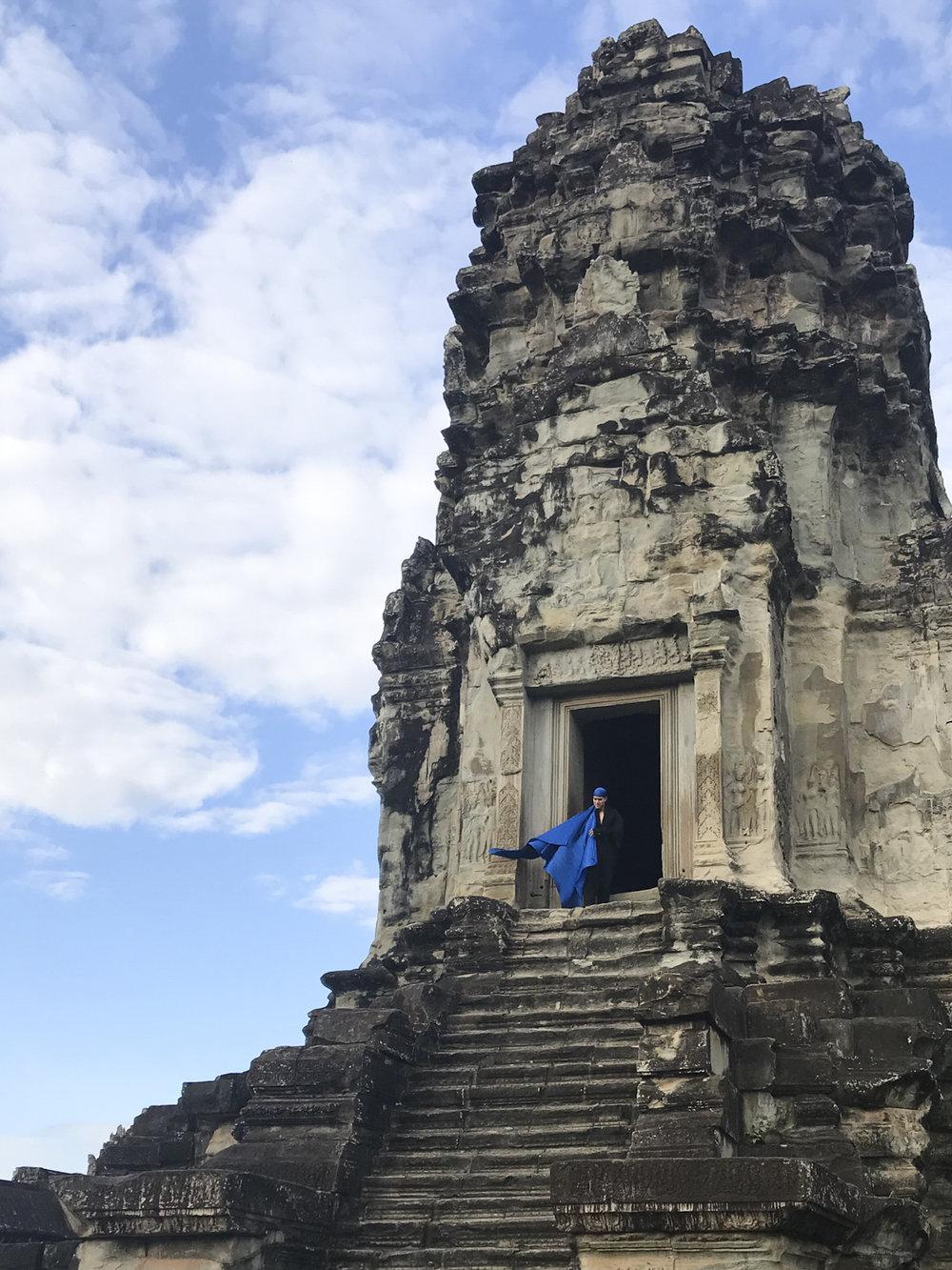 Tuck-Muntarbhorn-Angkor-Wat-3.jpg