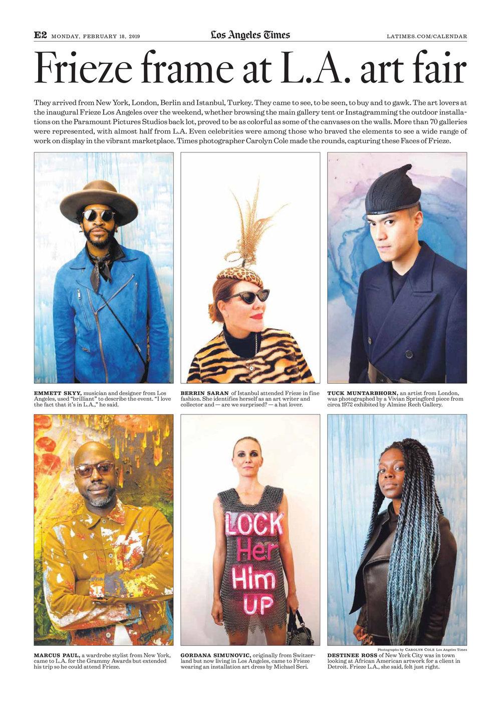 Tuck-LA-Times-01.jpg