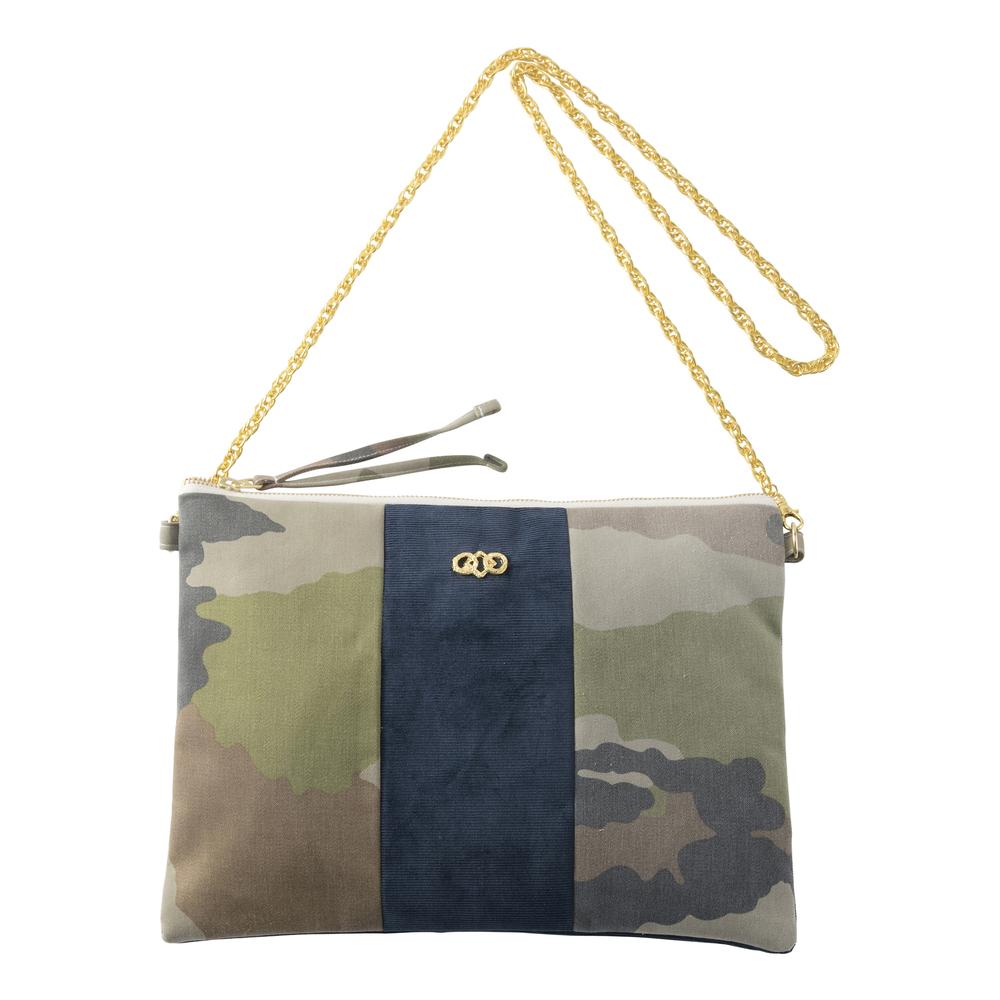 No,10122-4/SUZU BAG