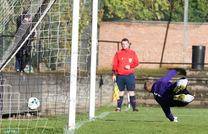 8829 - Penalty goes in.jpg