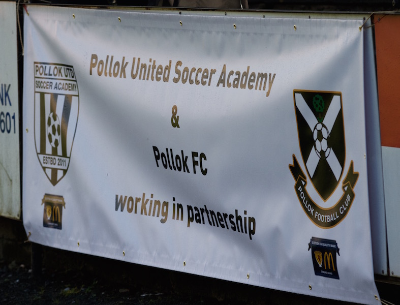 8988 - New sign up for partnership Pollok Academy.jpg