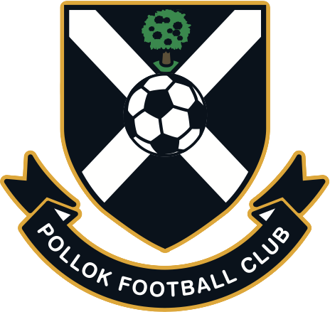 Pollok Football Club