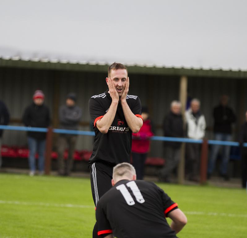 3 - David Winters Reacts to Robbie Winters miss copy.jpg
