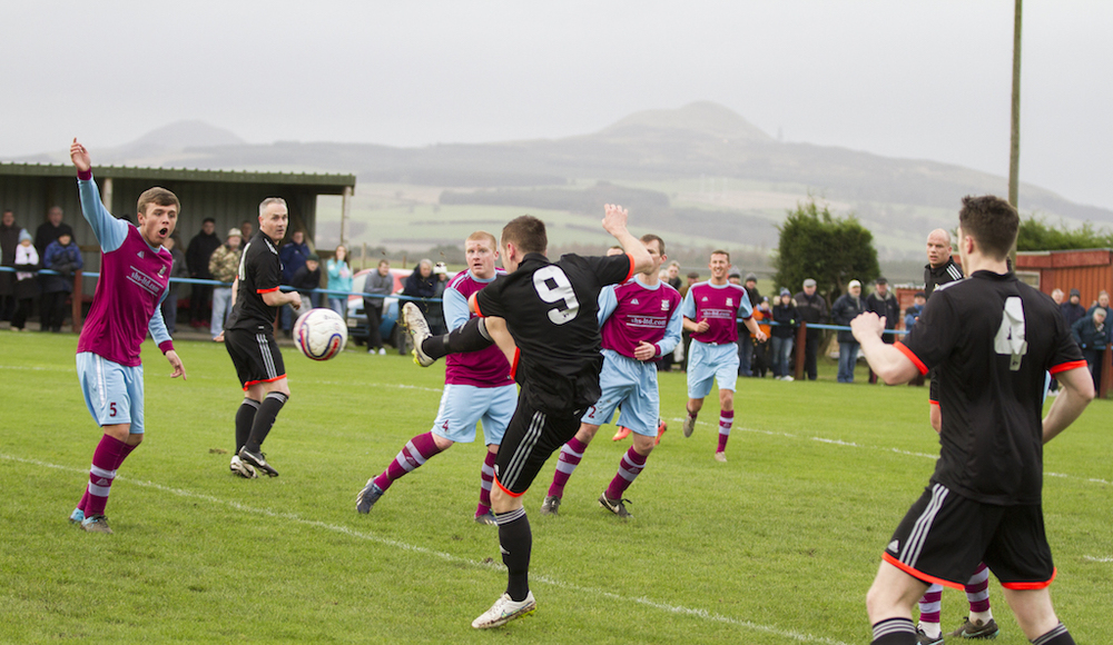 5 - David Winters guides the ball in to the net copy.jpg
