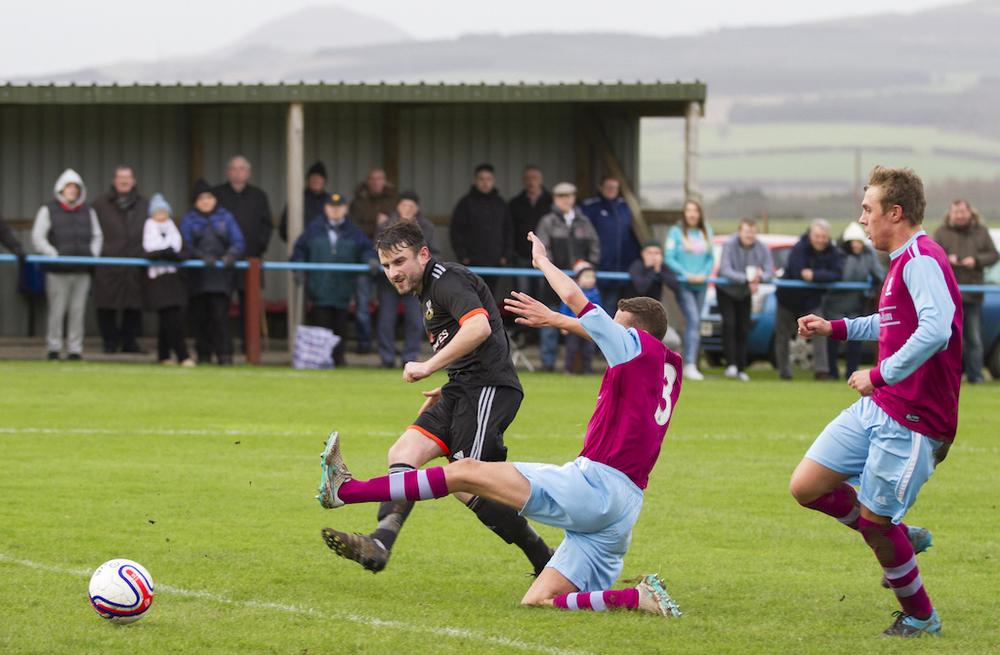 11 - Kieran McAleenan grabs the rebound copy.jpg