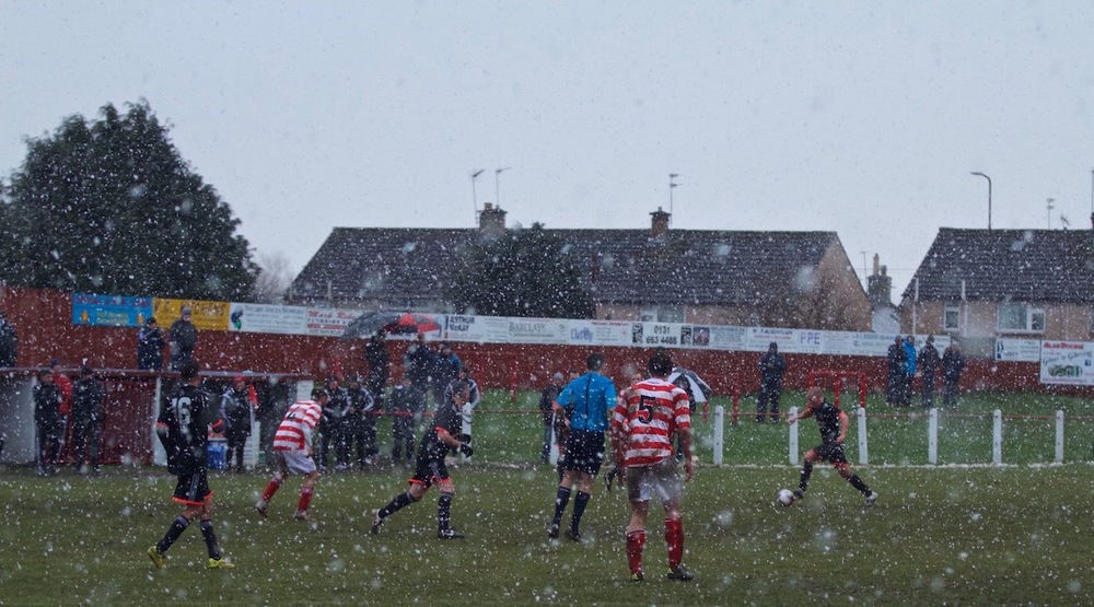 32 - The snow comes on for the final minutes of the match copy.jpg