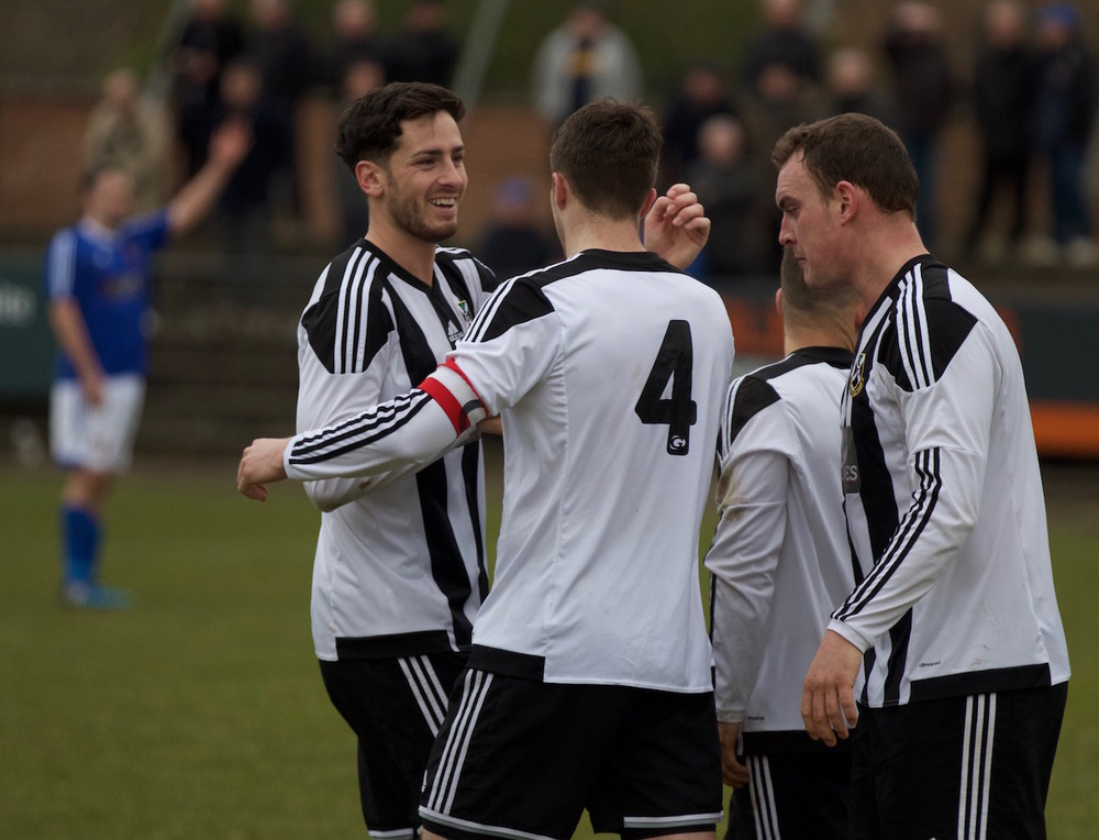 35 - Paul Gallacher & Pollok copy.jpg