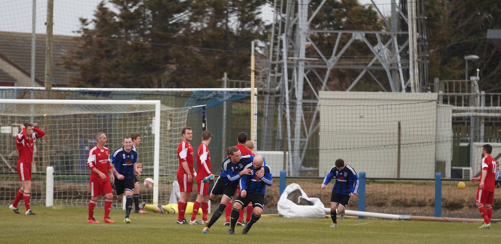 3 - Dean Keenan opens the scoring with a free-kick copy.jpg