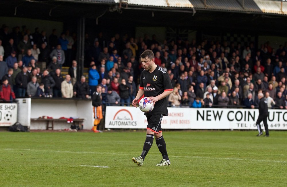 28 - Kieran McAleenan to take the first penalty copy.jpg