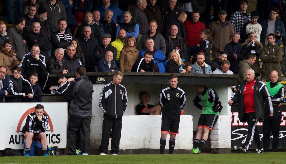 41 - the pollok bench watch on copy.jpg