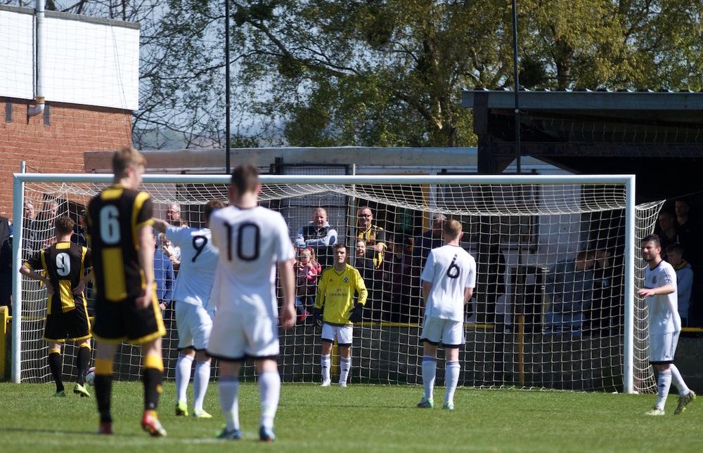 11 - Tam Hanlon is forced in goals copy.jpg