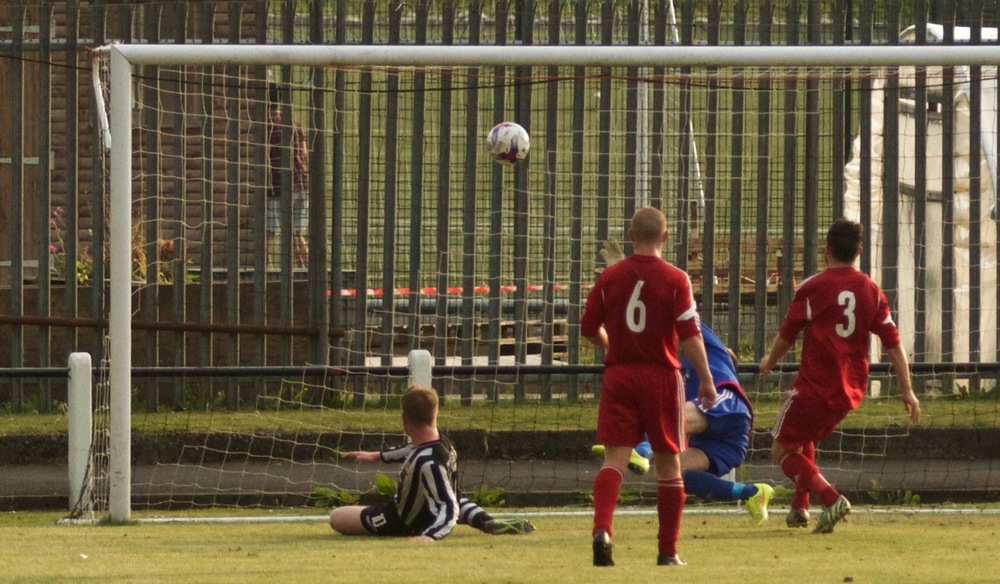 10 - Thomas Collins opens the scoring for Beith copy.jpg