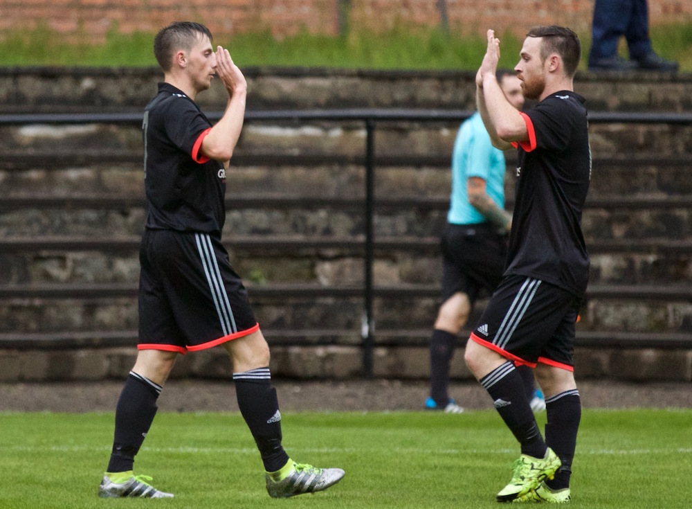 6 - Gary McCann celebrates with Carlo Monti copy.jpg